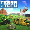 TerraTech artwork
