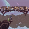 Timespinner (SWITCH) game cover art