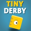 Tiny Derby artwork
