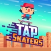 Tap Skaters artwork