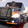 Truck Racing Championship (XSX) game cover art