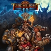 Torchlight II (XSX) game cover art
