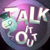 Talk it Out: Handheld Game artwork
