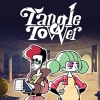 Tangle Tower artwork