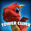 Tower Climb (XSX) game cover art