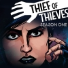 Thief of Thieves: Season One artwork