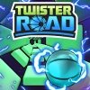 Twister Road (XSX) game cover art