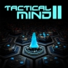 Tactical Mind 2 artwork