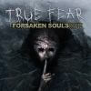 True Fear: Forsaken Souls - Part 2­ (XSX) game cover art