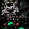 Tamashii artwork
