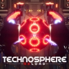 Technosphere Reload artwork