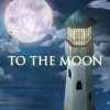 To the Moon artwork
