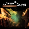 The Town of Light: Deluxe Edition artwork
