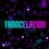 Trancelation artwork