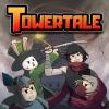 Towertale artwork