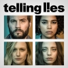 Telling Lies artwork