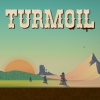 Turmoil artwork