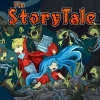 the StoryTale artwork