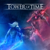 Tower Of Time artwork