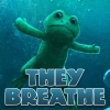 They Breathe artwork