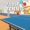 Table Tennis artwork