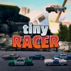 Tiny Racer artwork