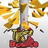 Twist&Bounce artwork