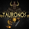 TAURONOS artwork