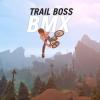Trail Boss BMX artwork