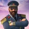 Tropico 6 (XSX) game cover art