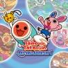 Taiko no Tatsujin: Rhythmic Adventure 1 artwork