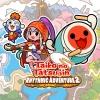 Taiko no Tatsujin: Rhythmic Adventure 2 artwork