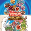 Taiko no Tatsujin: Rhythmic Adventure Pack artwork