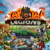Tap Tap Legions artwork