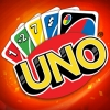 UNO for Nintendo Switch (XSX) game cover art