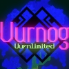 Uurnog Uurnlimited (SWITCH) game cover art