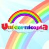 Unicornicopia (SWITCH) game cover art