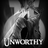 Unworthy (SWITCH) game cover art