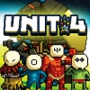 Unit 4 (SWITCH) game cover art