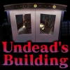 Undead's Building (SWITCH) game cover art