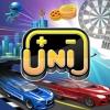 UNI (XSX) game cover art