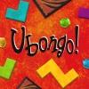 Ubongo artwork