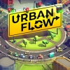 Urban Flow artwork