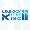 Unlock the King 2 artwork