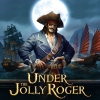 Under the Jolly Roger artwork
