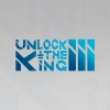 Unlock The King 3 artwork