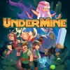 UnderMine (XSX) game cover art