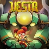 Vesta (SWITCH) game cover art