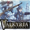 Valkyria Chronicles (Switch)