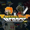 Vertical Drop Heroes HD (Switch)